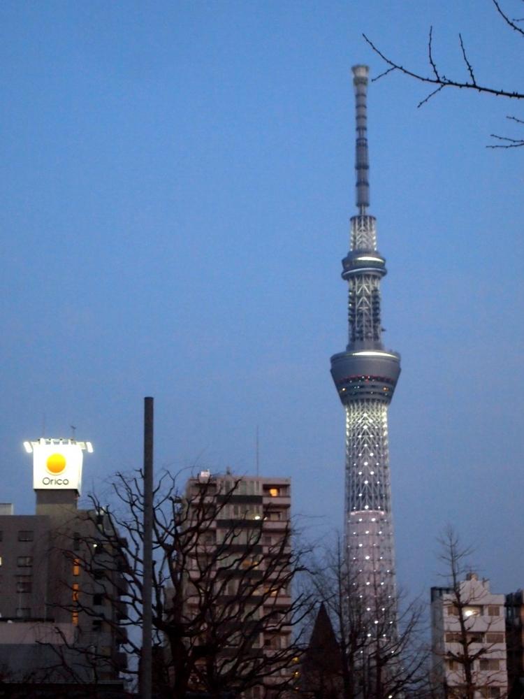 15 days Tokyo - mejuan, juancarlosnoria - mejuan   ello