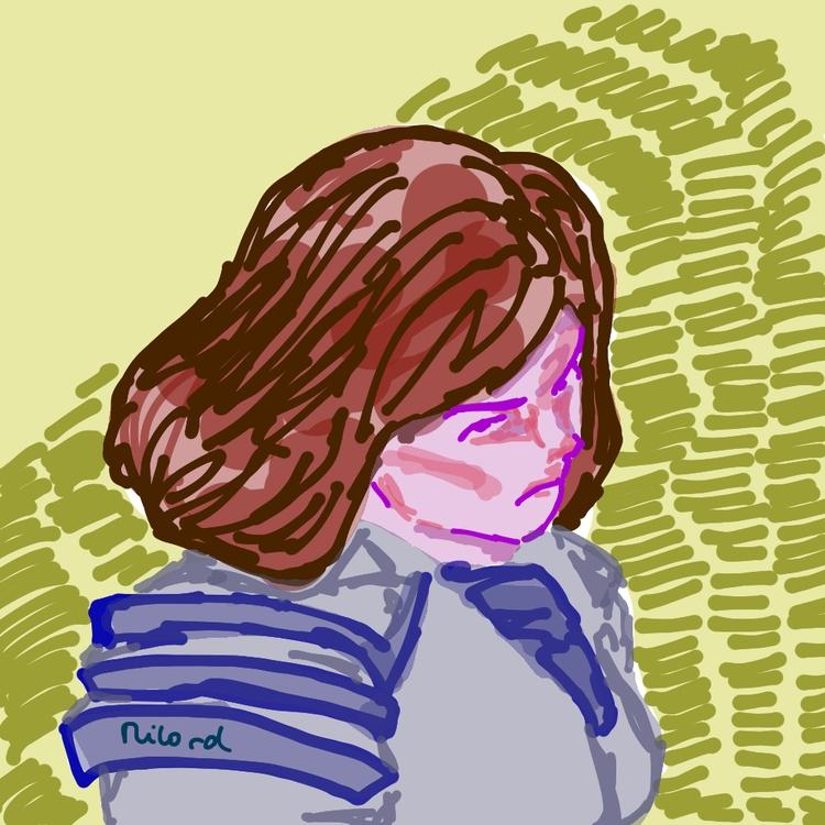angry - milord-potofeu | ello