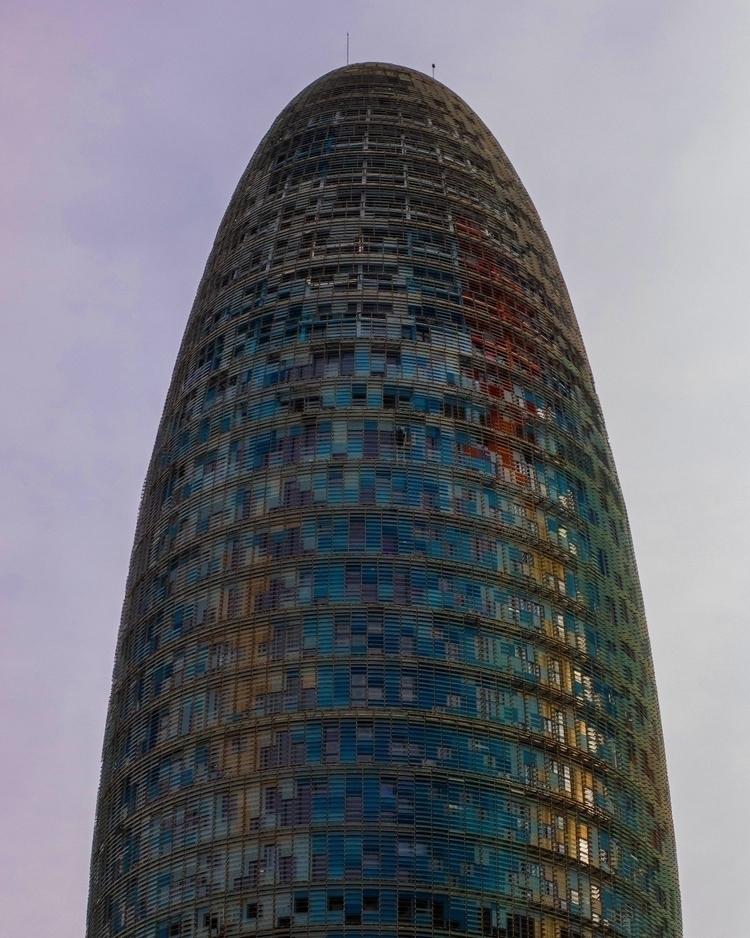 architecture, building, architexture - nashagraff | ello