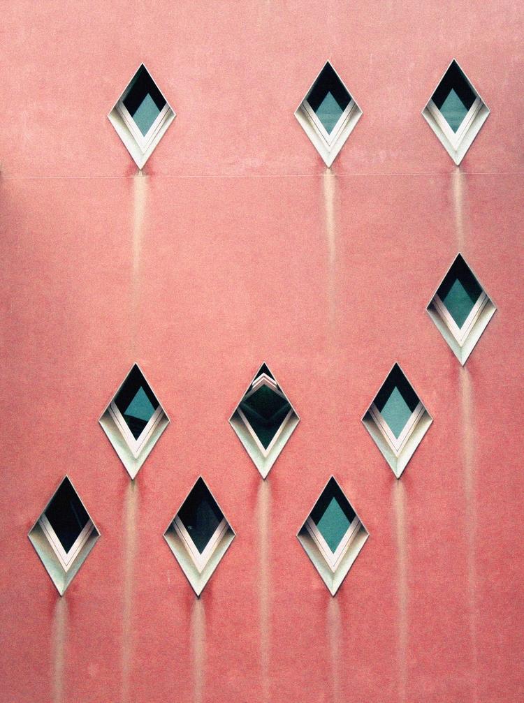 open window Submitted Design Se - luisagolden | ello