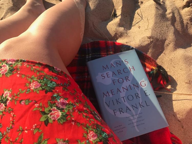 Enlightenment Beach! Submitted  - amyelliott86 | ello