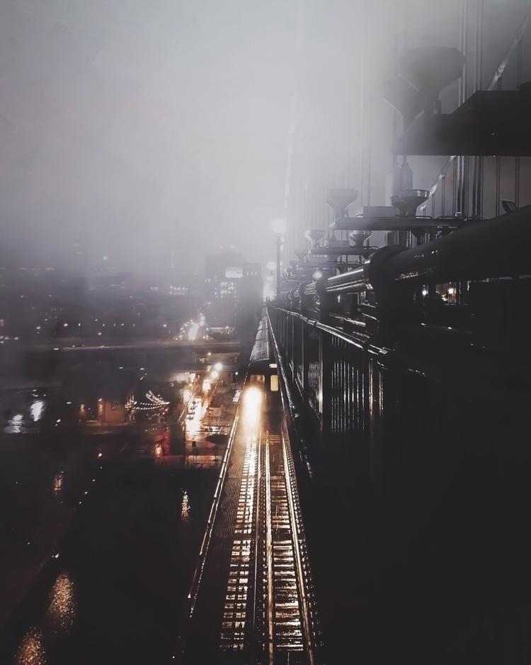 nightfall - cbeatz852 | ello