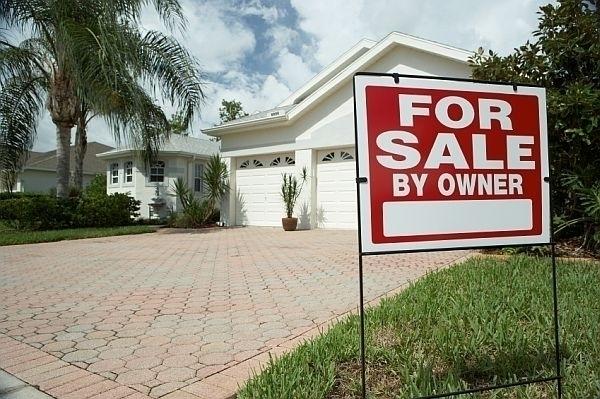sale owner Houston SNS House Bu - snshousebuyers | ello