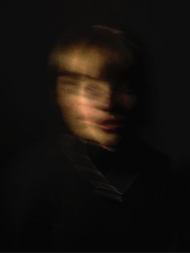 spooky - photography - adamvictor | ello
