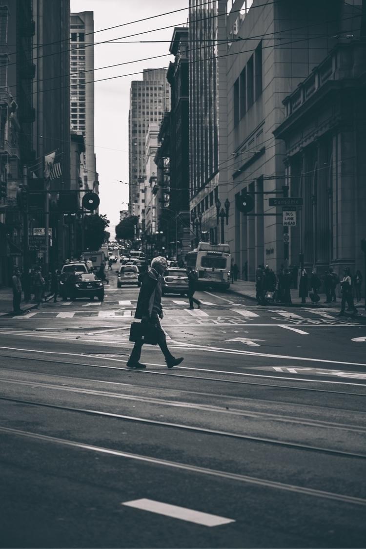 :walking::type_1_2:♂️ suits br - skeez | ello