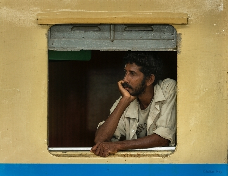 Lost - bangladesh, rohingya, trains - julianrayphotography | ello