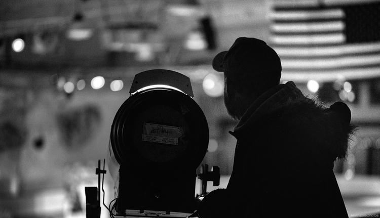 spotlight america - photography - kevinsolie   ello