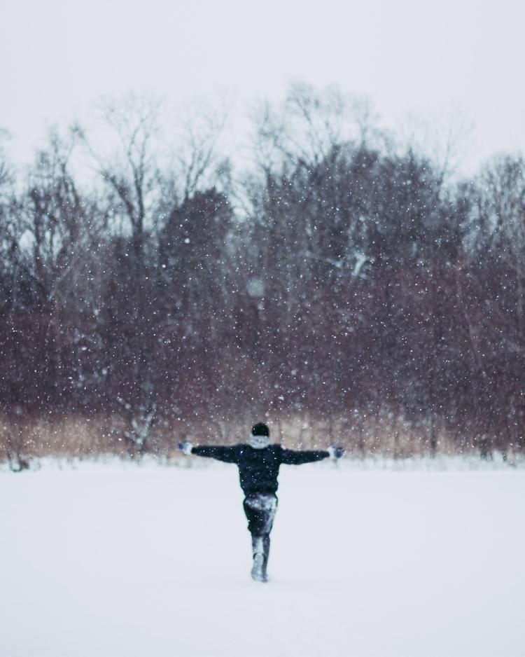 weeks winter guess - thatkidmatt | ello