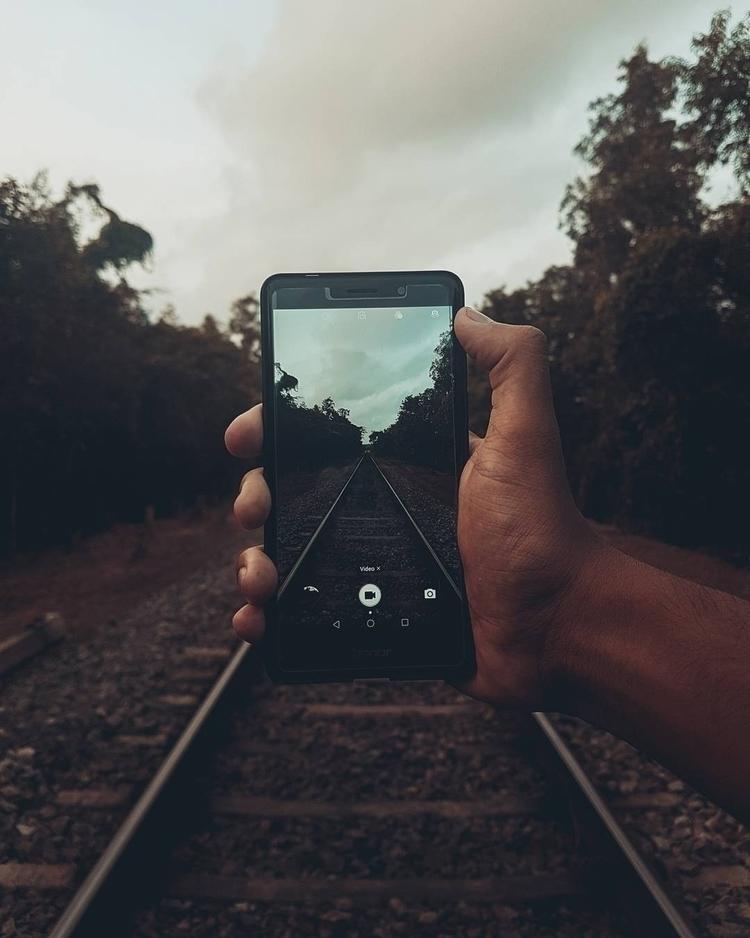 Line - photography, photo, ello - thecameracrazy | ello