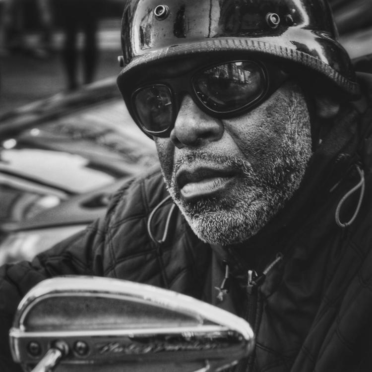 streetphotography, candid, lensculture - pattyjansen | ello