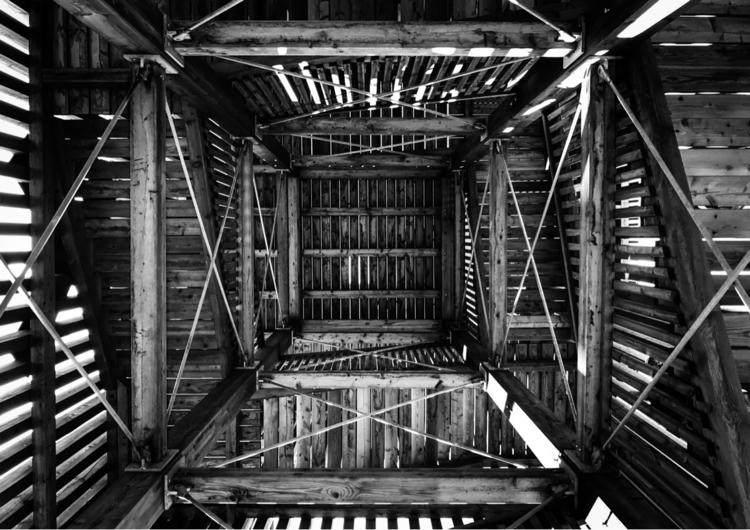 ŁOOКUP ТOШΞЯ Stairway Heaven! A - origiginal | ello