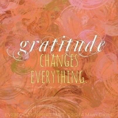 gratitude?, thankful, grateful - paulgoade | ello