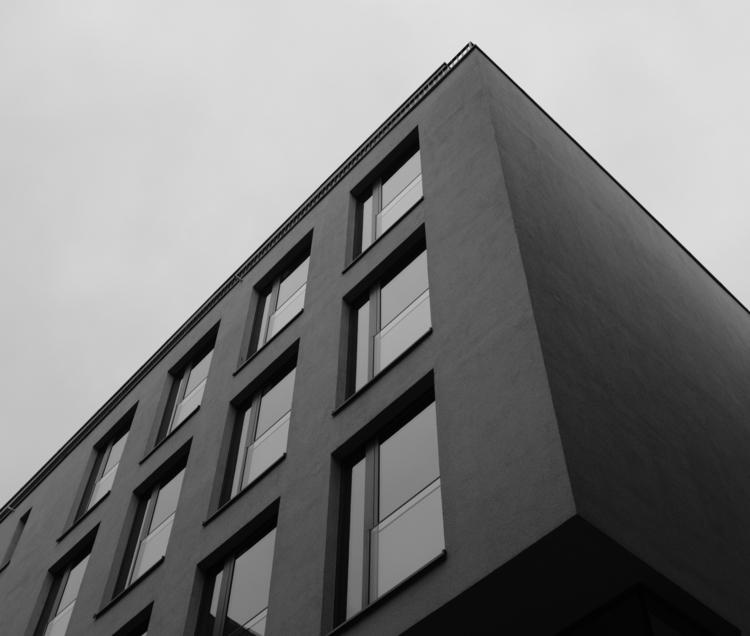 Boxed Feb. 2018 - architecture, building - thanospal | ello
