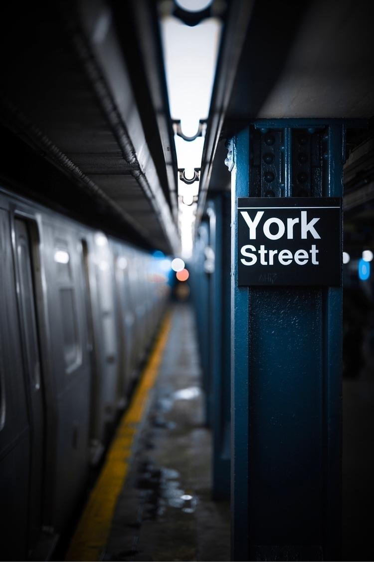 York - nyc, newyork, newyorkcity - raylivez | ello