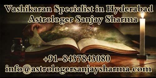 Astrologer Sanjay Sharma Vashik - astrologersanjaysharma | ello