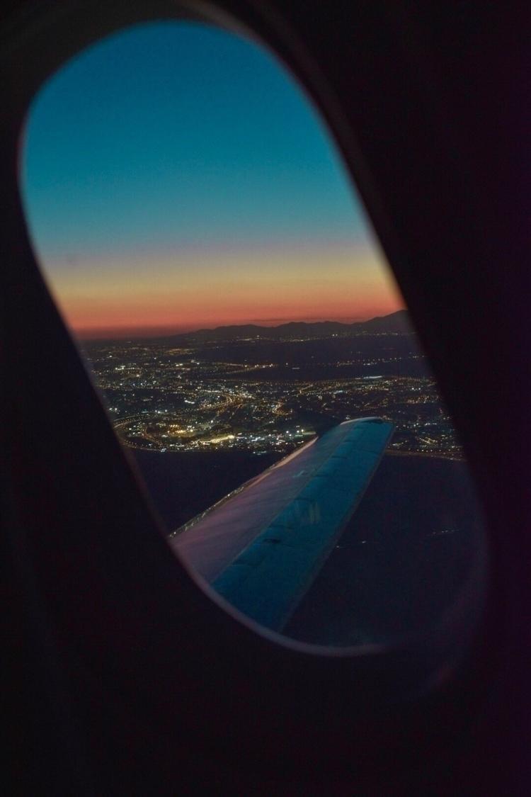 Nos vamos de viaje! :airplane:️ - troxsa | ello