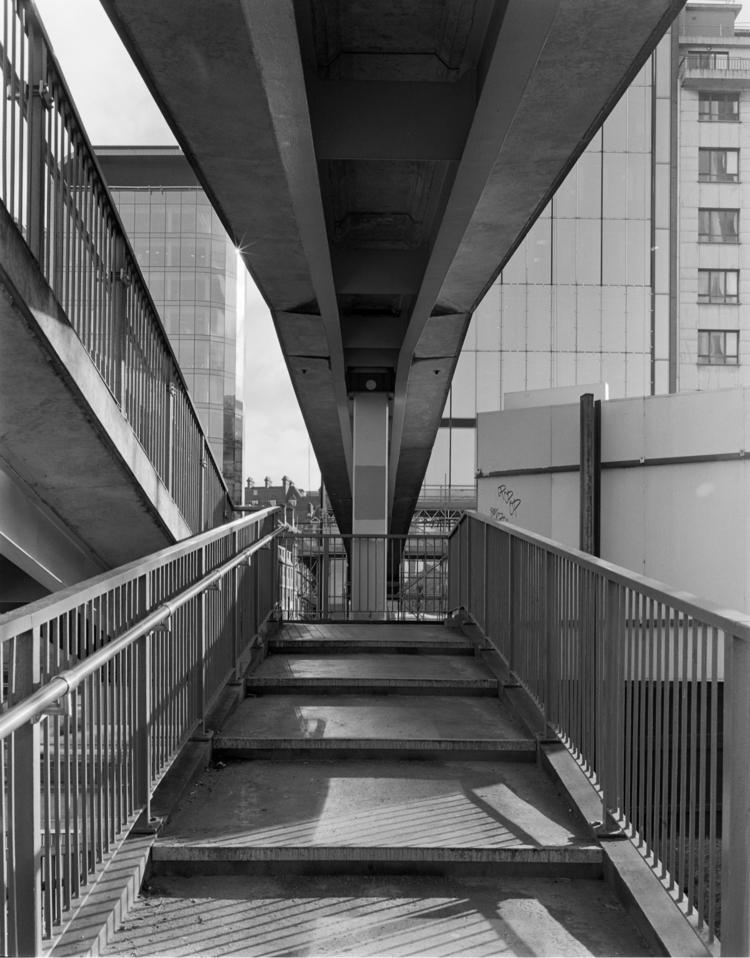 series 'Urban Malaise' Birmingh - acarrphoto | ello