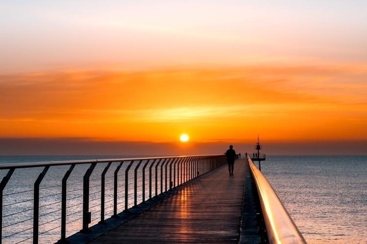 time:sunny:️:boat:️ - lighthouse - edubastus | ello