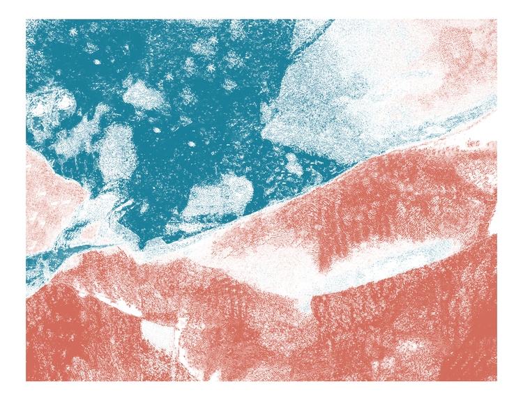 Odyssey (1. Coast freedom | 2.  - ilkhan | ello
