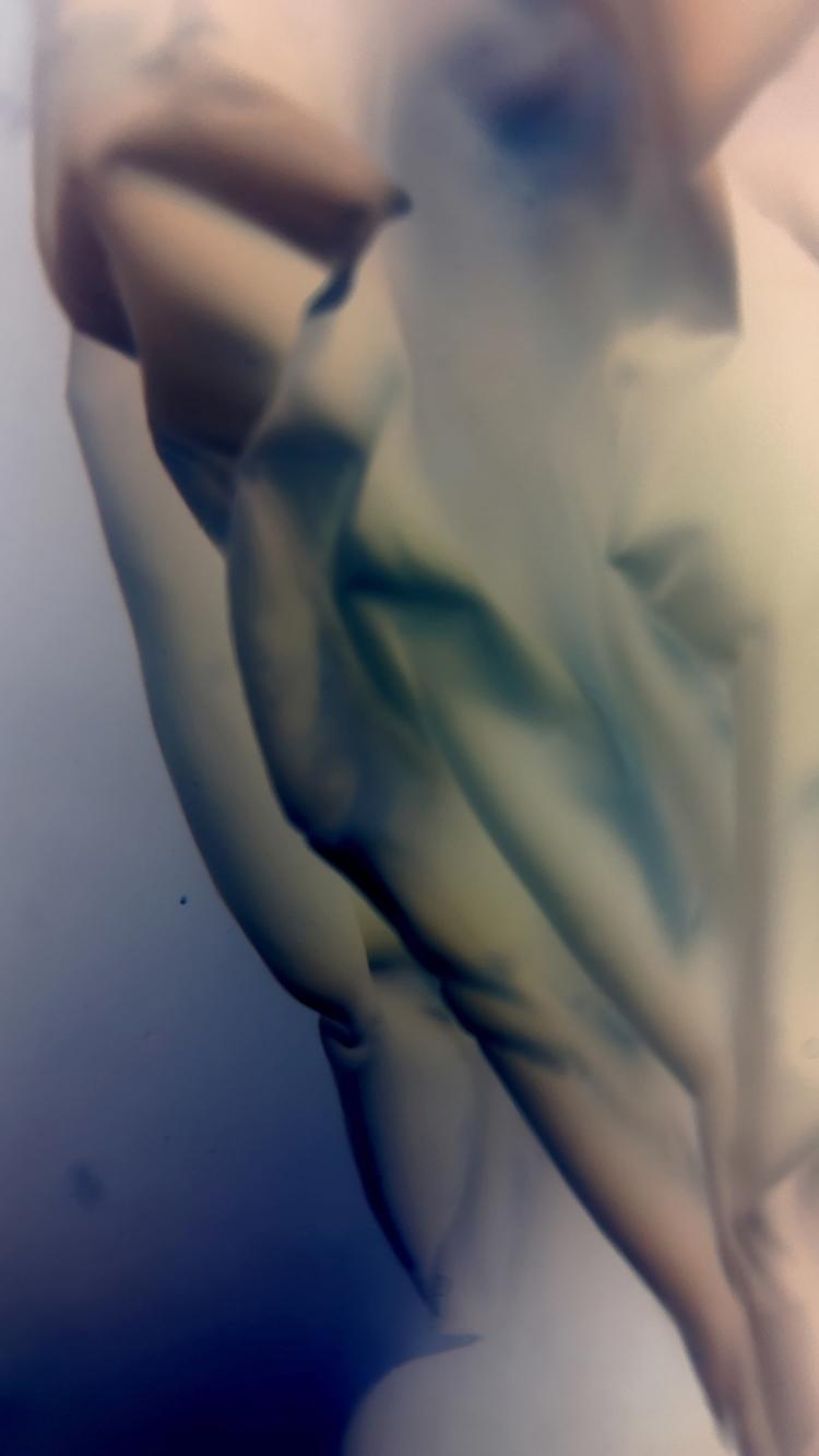 Sensuousness Love details rumpl - chriskore | ello