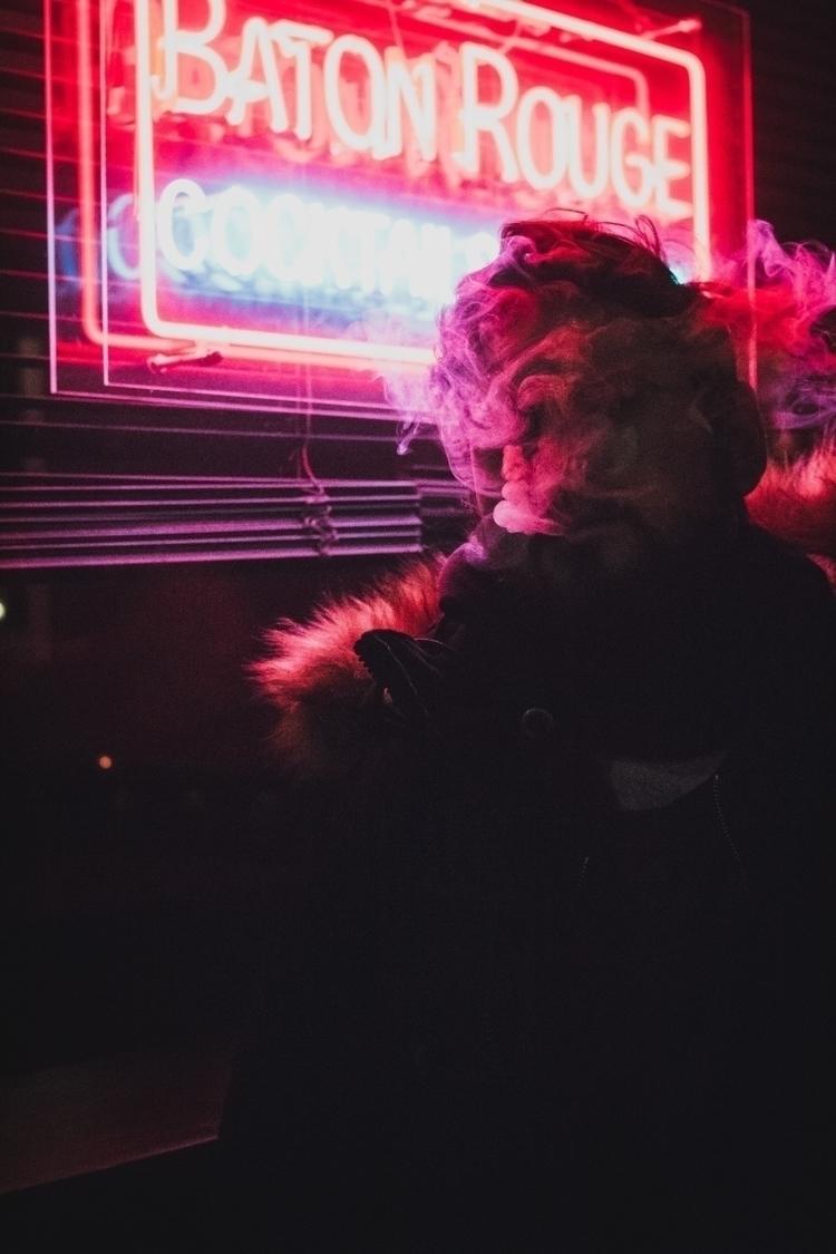 «FoggyMind»  - hallazgosemanal, tonesbox - alexru_24 | ello