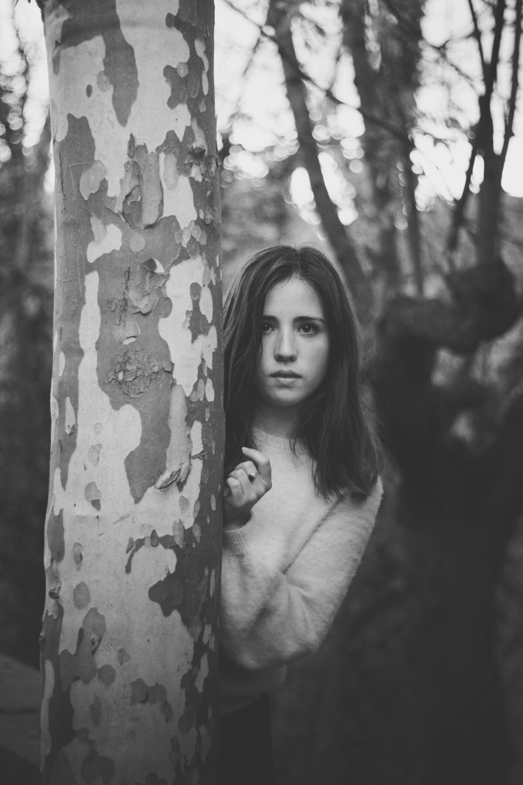 1- Hidden 2- Judith Camacho (@j - judiithpics | ello