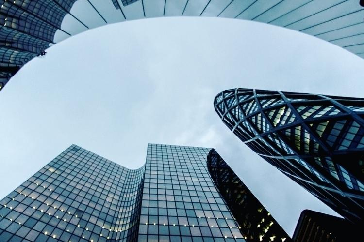 world tall glass - joris_zmt | ello