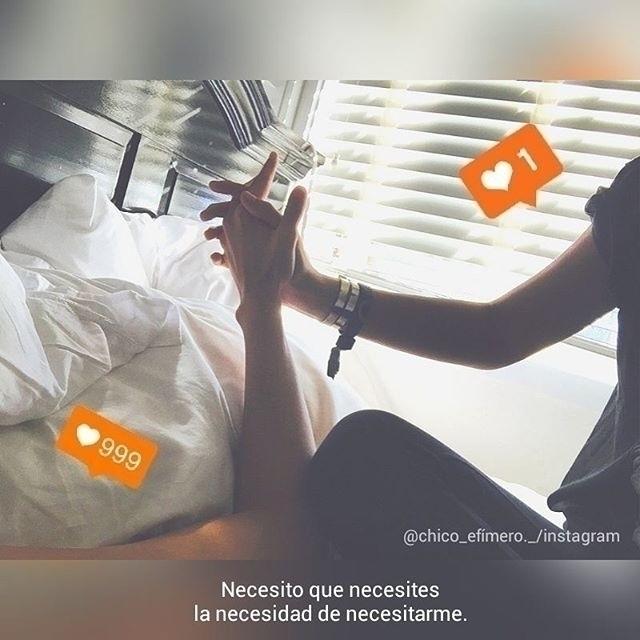 :couple - chico, efimero, official - chicoefimero | ello