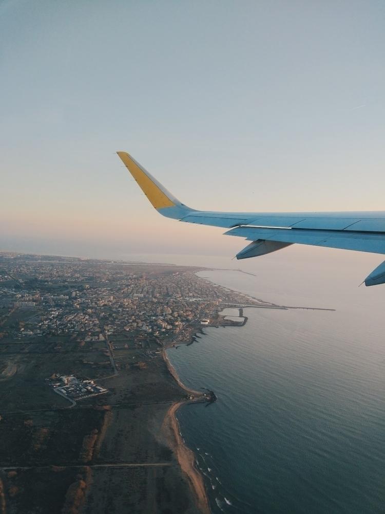 Rome🤤:airplane:️:earth_americas - adanbohorquez | ello