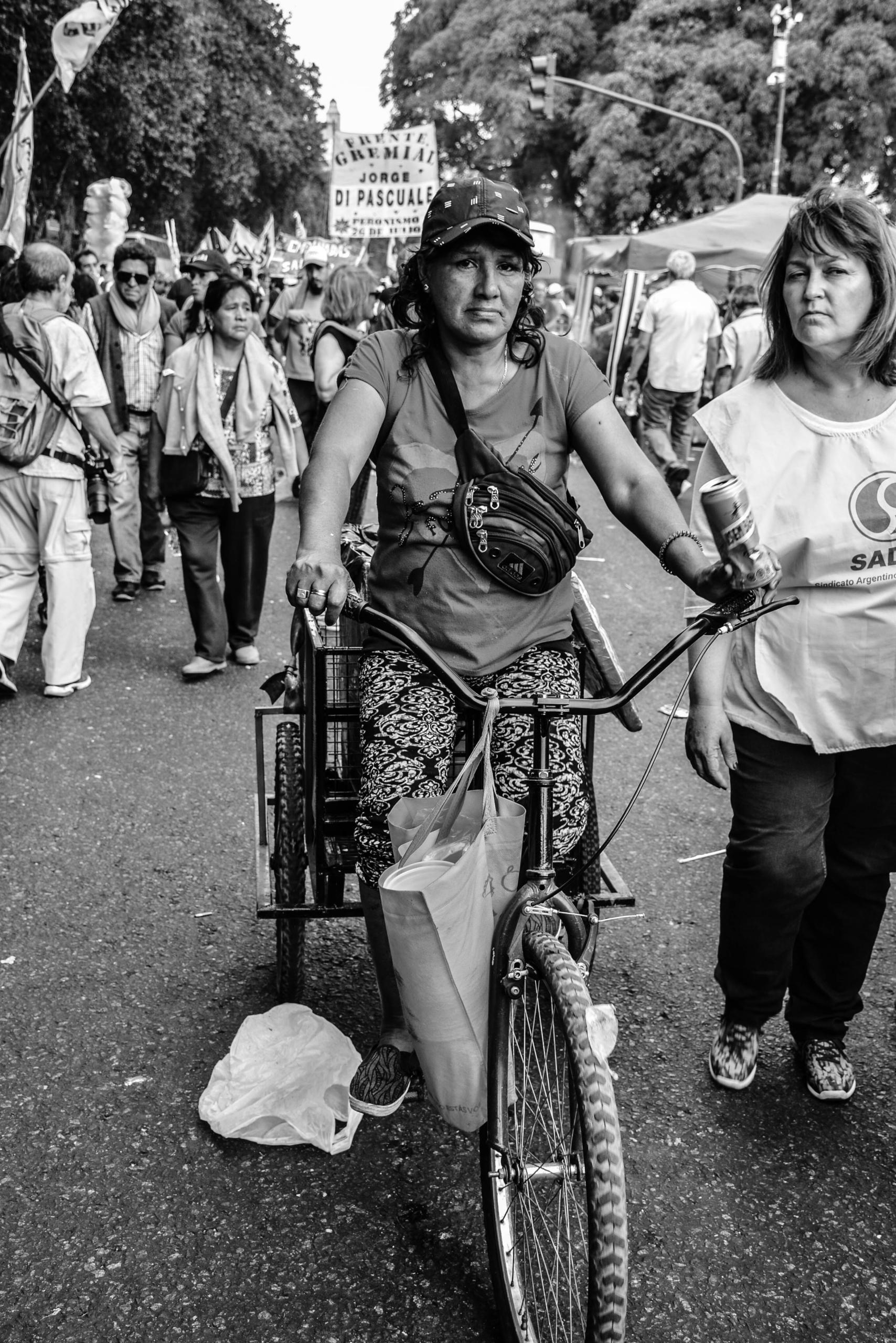 Franco Fafasuli | Buenos Aires - francofafasuli | ello