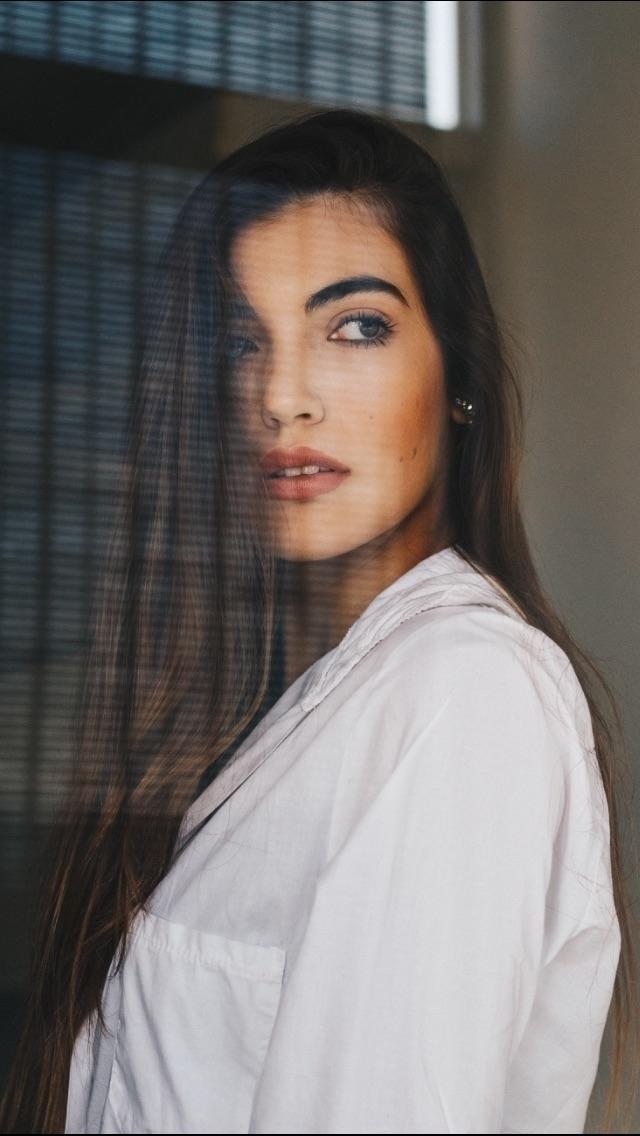 moda, portrait, modelo, photo - aartsphoto | ello