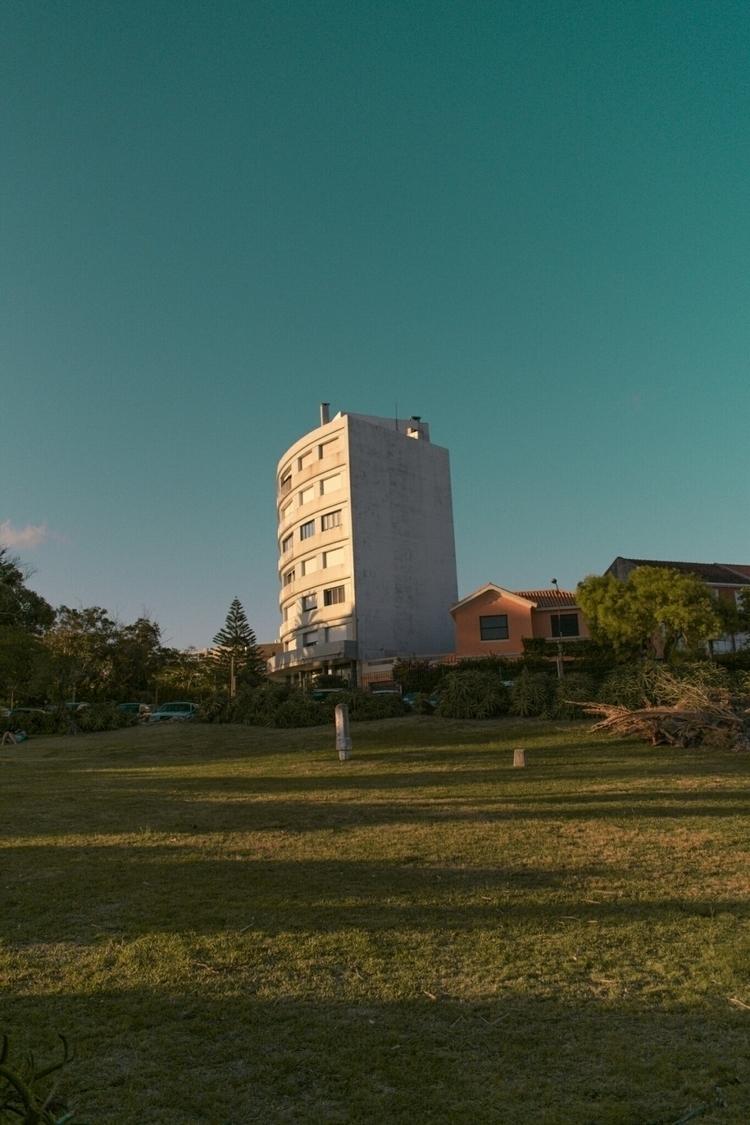 urban, street, photography, sunset - vizconde_ph | ello