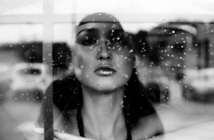 Model Mariana Directions USA Ma - mffphotography | ello