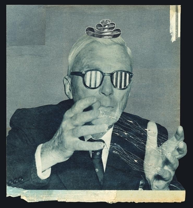 Doktor Mabuse ? - 2018 paper gl - brainsol | ello