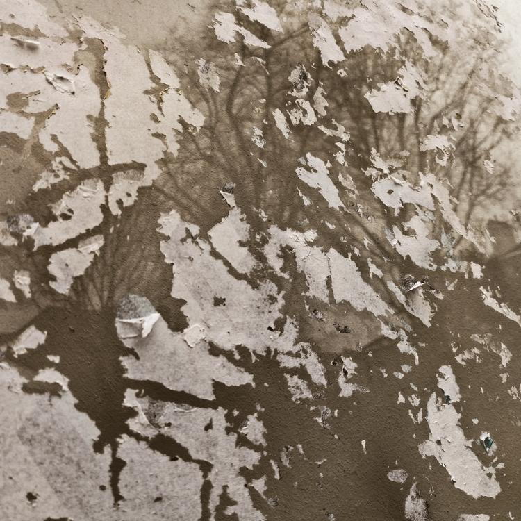 Terra Polaris Incognita - day#0 - pierreacobas | ello