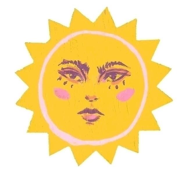 app recommended artists. sun gi - ellis_tolsma | ello