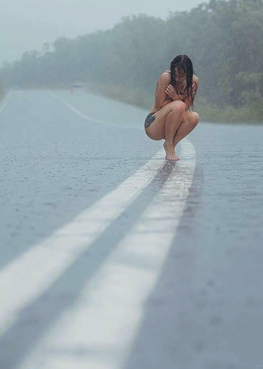 left crying rain feel clean. da - lolosbri | ello