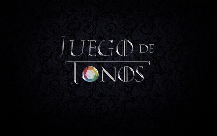 Cuenta oficial. JUEGO DE TONOS - juegodetonos | ello