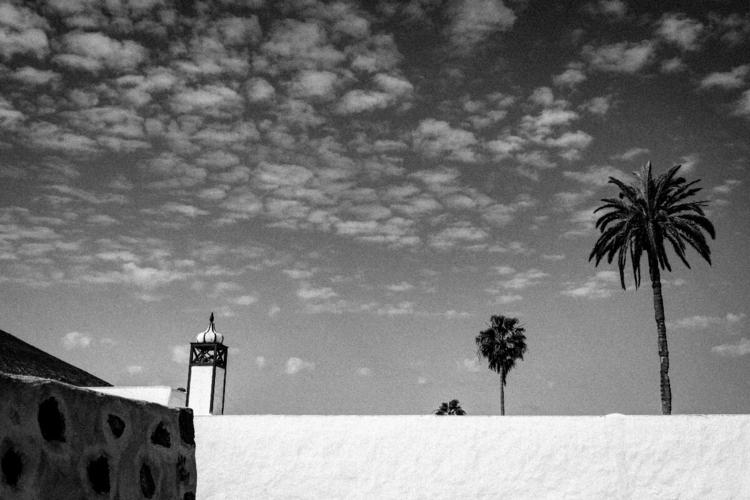 Yaiza, Lanzarote - lanzarote, photography - cristinadjalo | ello