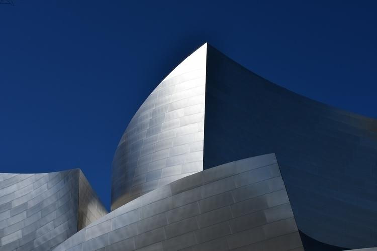 points - photography, architecture - natalieraymond | ello