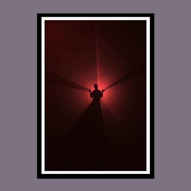 IMAGE GREY AREA PROJECT TITLED  - akang007 | ello