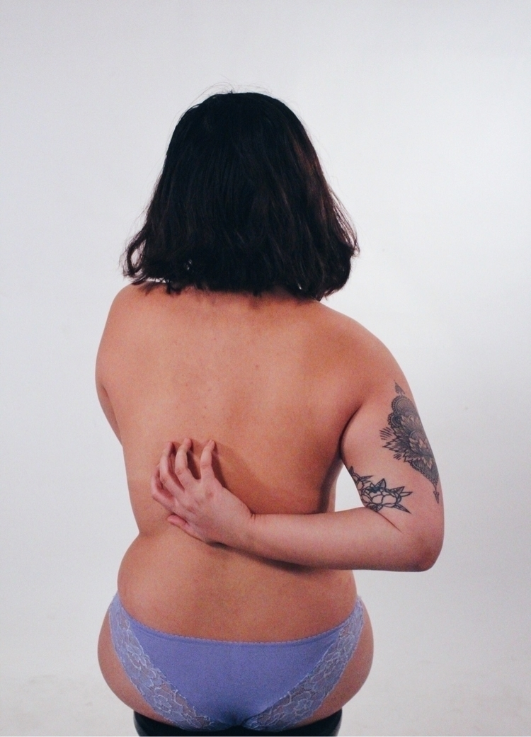 nude, nudeport, series, women - thenorthernlight | ello