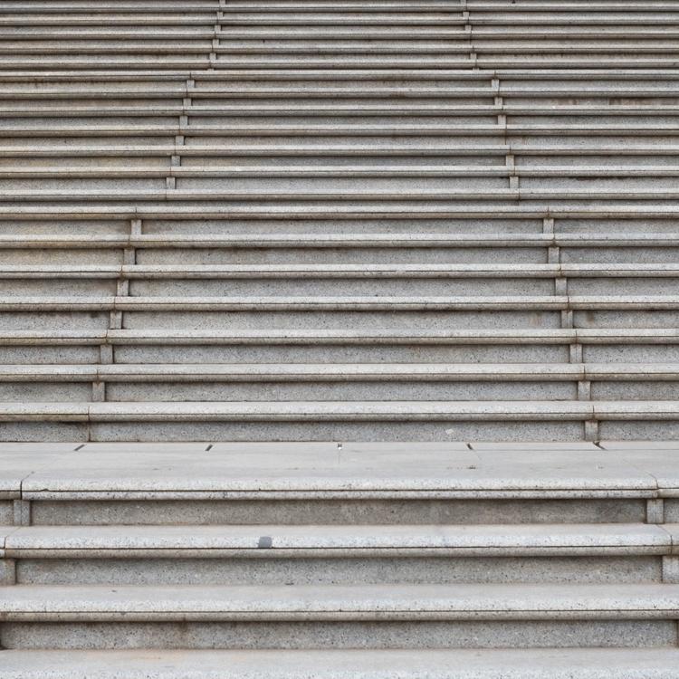 architecture, photography, stairs - nashagraff   ello