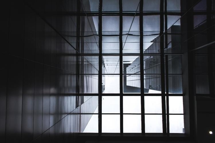view - montreal, university, architecture - patopixels | ello