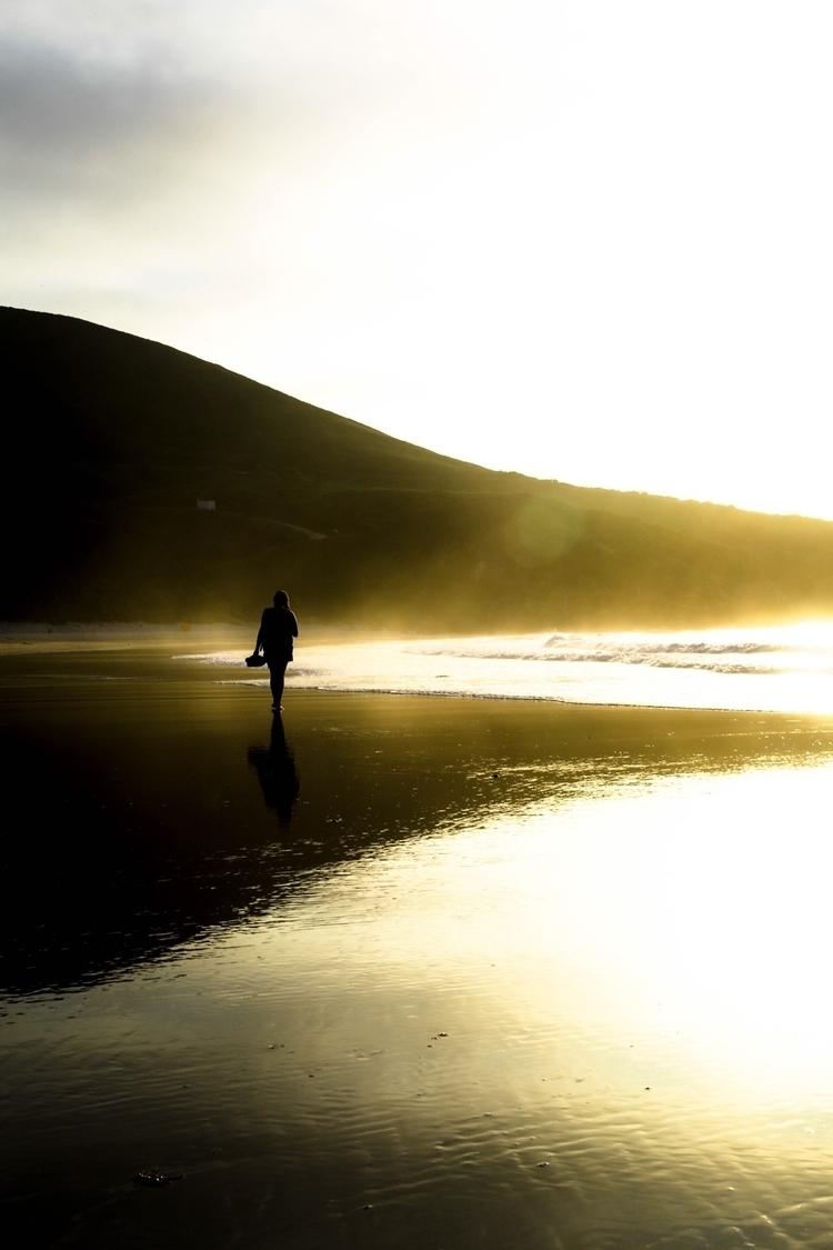 throwback, wander, wanderlust - kuba13 | ello