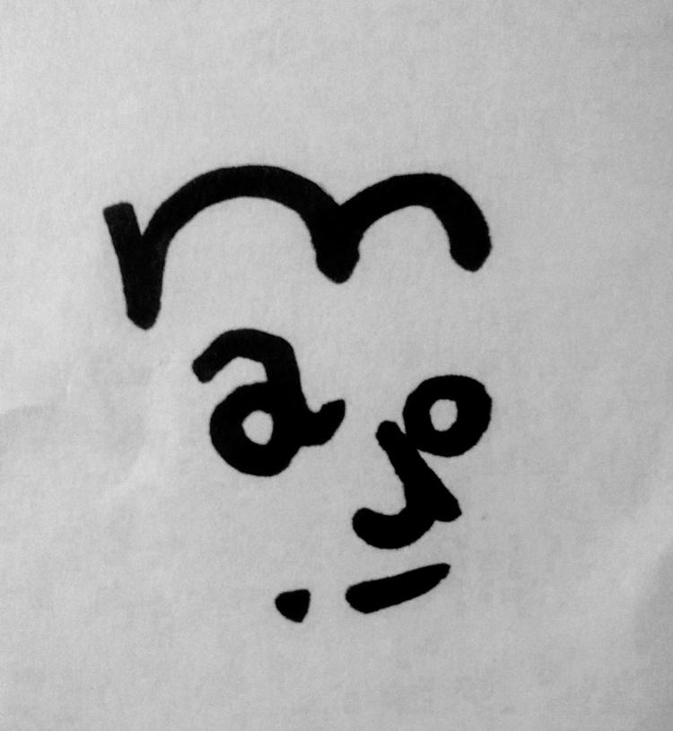 mario - drawname, drawing - alceosirice | ello
