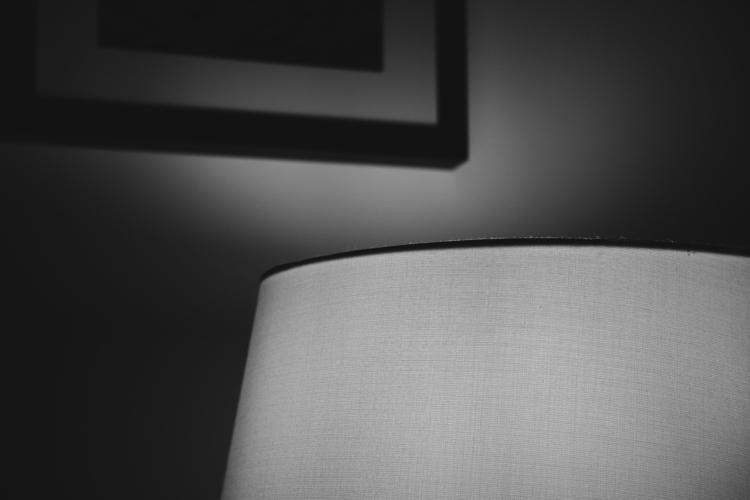 LAMP - fujifilm, photography - yooyye | ello