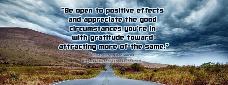 Positive 02/08/18 positive affe - edwardftcharfauros   ello