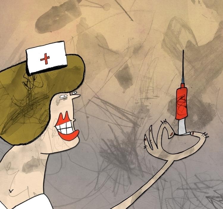 nurse Book: jobs (portuguese) i - pascalqb | ello