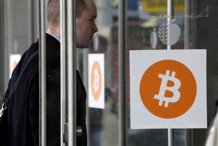 technology bitcoin change life - kostiantynguts   ello
